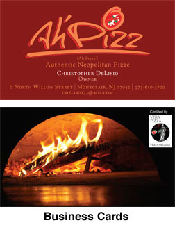 FB-Ah-Pizz-BC