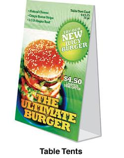 FB-burger-tent